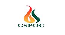 tokamak-partner-GSPOC