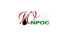 tokamak-partner-NPOC