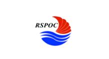 tokamak-partner-RSPOC
