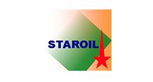 tokamak-partner-STAROIL