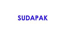 tokamak-partner-SUDAPAK