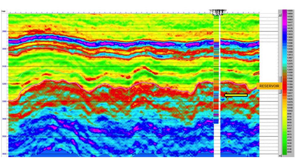 tokamak-seismic-inversion-1