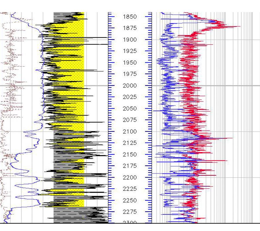 tokamak_geophysical studies 1