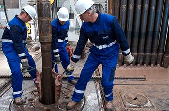 tokamak_petro_energy_operating_company
